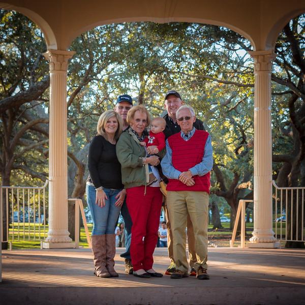 Breedloves at Charleston-4869.jpg