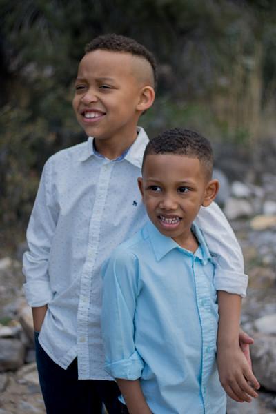 brothers-21.jpg