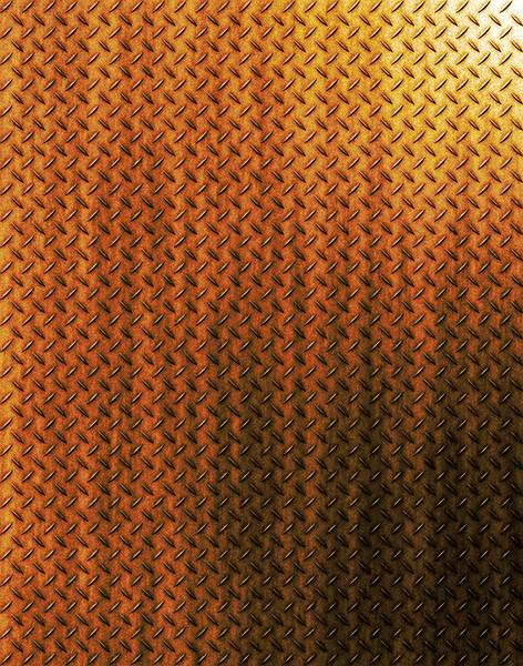 rusty_diamond_plate.jpg