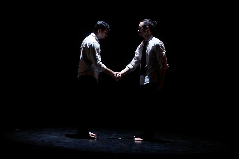 Kizuna Dance Tech Rehearsal27.jpg