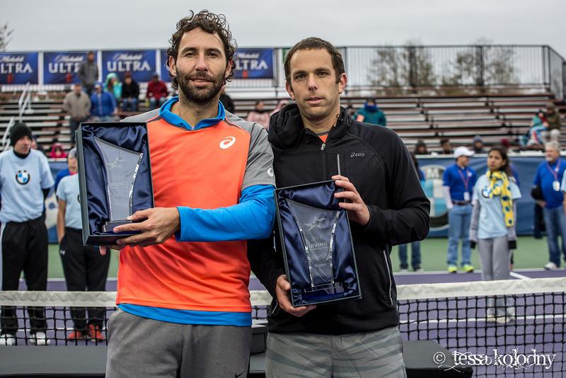 Finals Doubs Trophy Gonzalez-Lipsky-3301.jpg