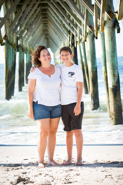 Family photography Surf City NC-232.jpg