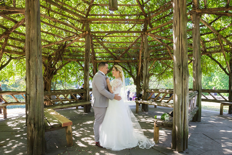Central Park Wedding - Jessica & Reiniel-226.jpg