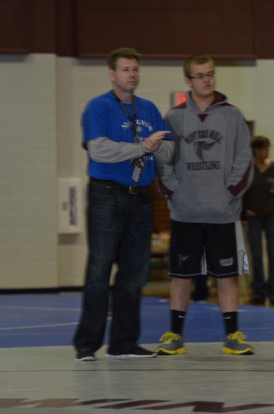 MSWA Intermediate State Tournament 048.JPG