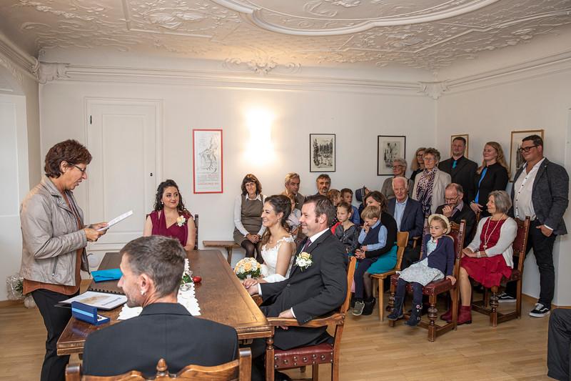 Hochzeit-Martina-und-Saemy-8310.jpg