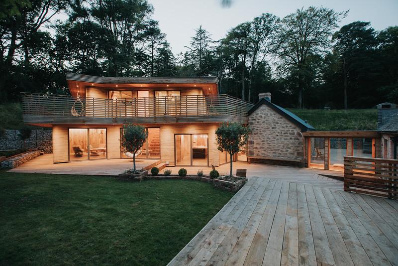 142-tom-raffield-grand-designs-house.jpg
