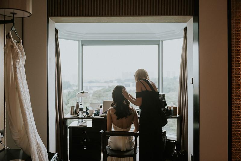 WeKing_Kiara_Wedding_in_Singapore_Shangri_La_day2 (14).jpg