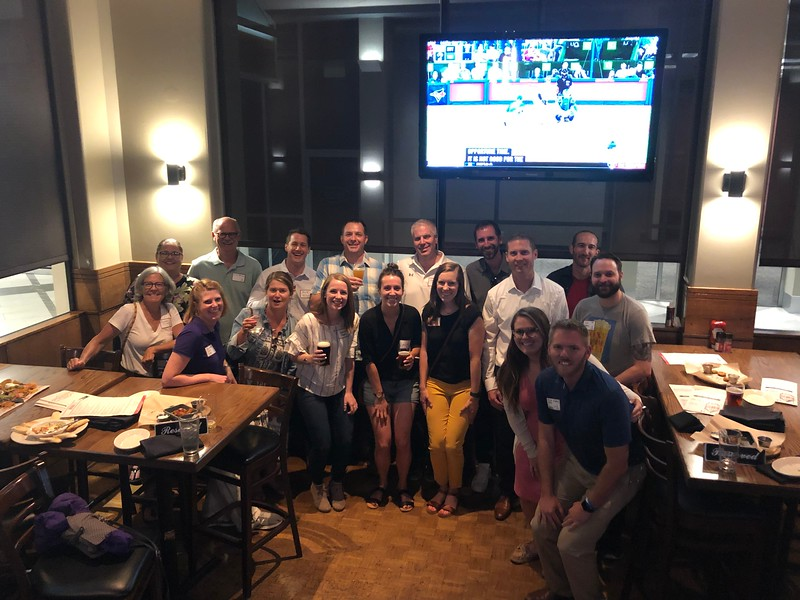 2019 UWL Summer  Denver Alumni Event3.jpeg
