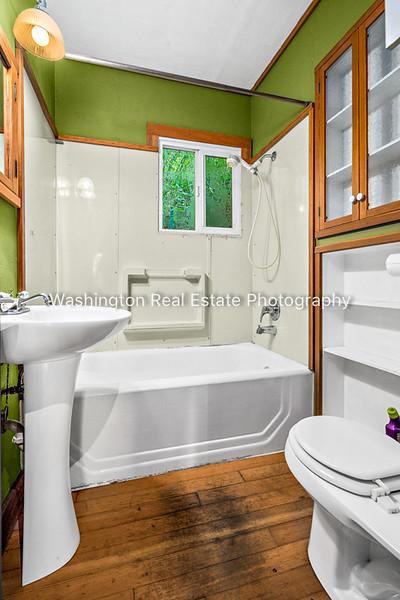 WArealestatephotos.com-5.jpg