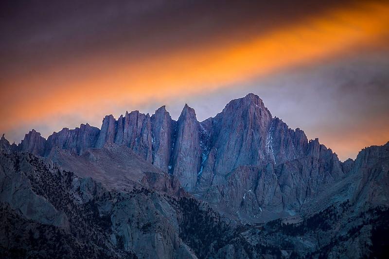 Mt Whitney Sunset B2.jpg