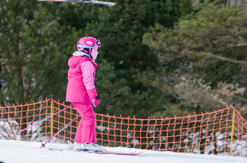 Carnival-Sunday-2014_Snow-Trails_0027.jpg