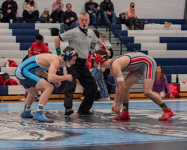 Wrestling Quad (61 of 114).jpg