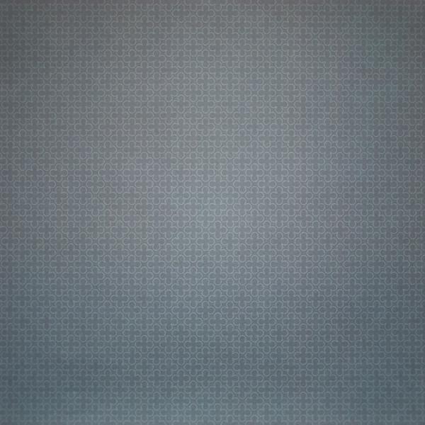 Card Stock BH5A0259.jpg