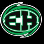 2017-2018 EHS Cheer Banquet DVD