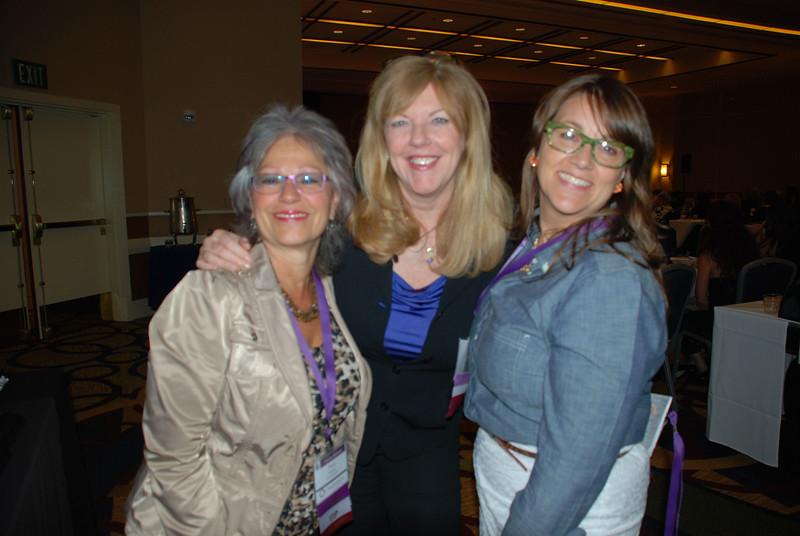 Patti, Shawn, Selina.jpg