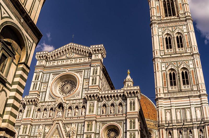Florence-6658.jpg
