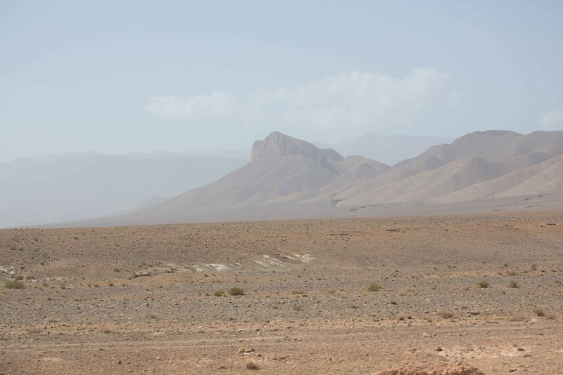 160924-084717-Morocco-9892.jpg