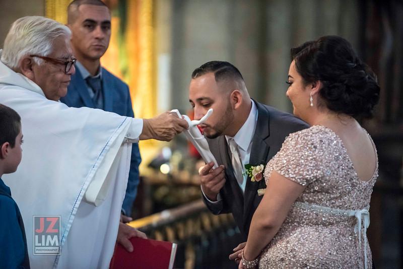 S&A Wedding 2016-112.jpg