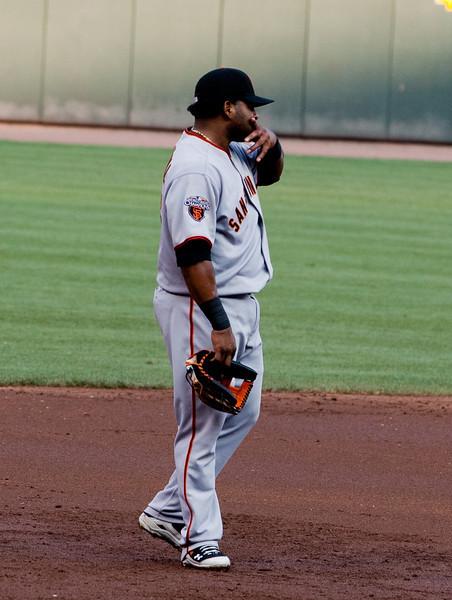 Sandoval with glove 2.jpg