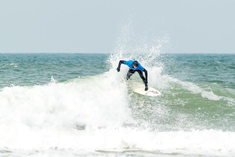 surftour161stop-57_25940535820_o.jpg