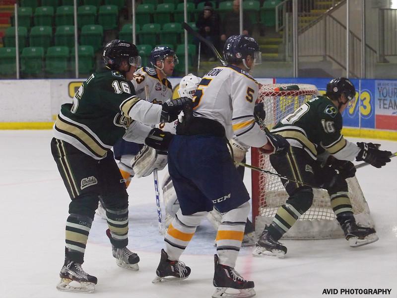 Oilers vs Mustangs Jan16 (17).jpg