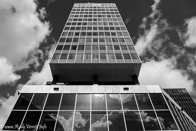 Architectuur_2009
