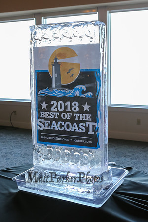 2018-8-23 Best of The Seacoast 2018