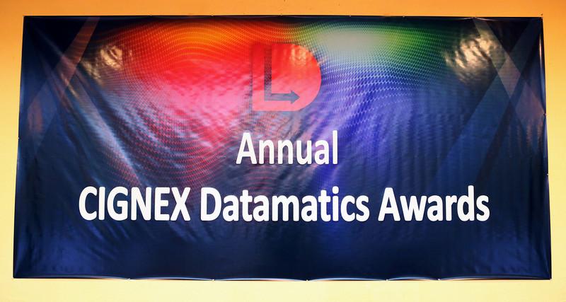 Company Annual Party - Cignex Datamatics 2013 Party - Santa Clara, Ca.