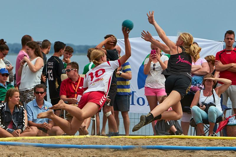 Molecaten NK Beach Handball 2015 dag 2 img 706.jpg