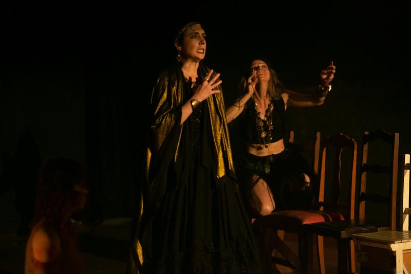 Allan Bravos - Fotografia de Teatro - Agamemnon-373.jpg