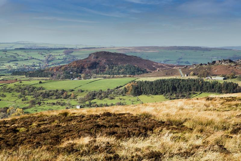 Derbyshire landscapes (1 of 20).jpg