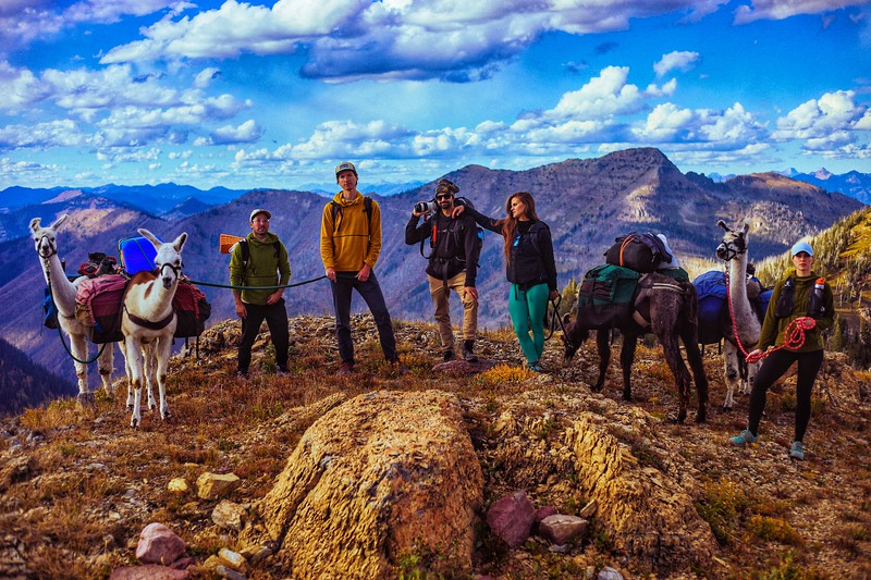 Discover Kalispell | Images by Tommy Corey
