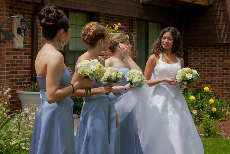 Kohnen Wedding 20090516__MG_0427.jpg