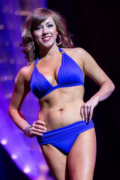 Miss_Iowa_20160610_200957.jpg