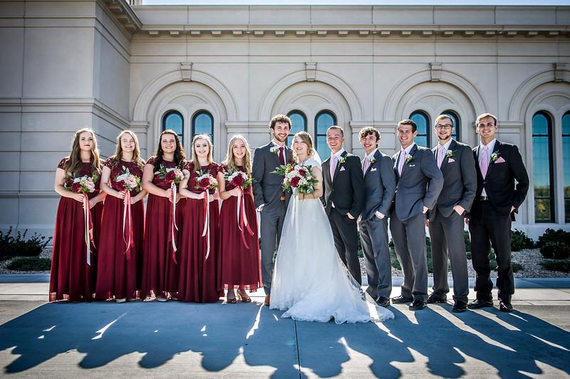 Corinne Howlett Wedding Photo-319.jpg