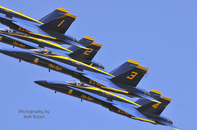 02 Blue Angels  - Copy.jpg