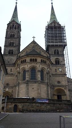Bamberg 2013_11