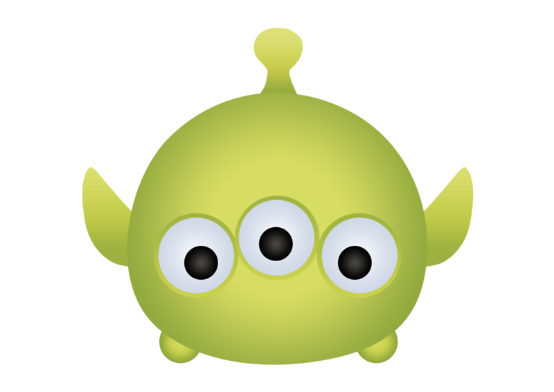 Toy Story_Alien.png