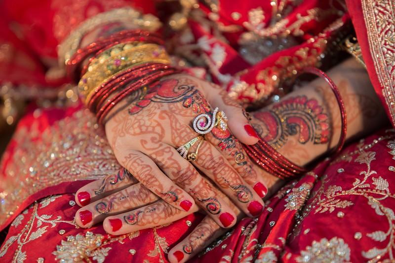 Nakib-00412-Wedding-2015-SnapShot.JPG