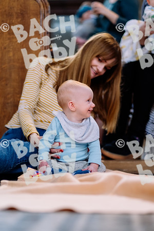 © Bach to Baby 2018_Alejandro Tamagno_Victoria Park_2019-02-13 050.jpg