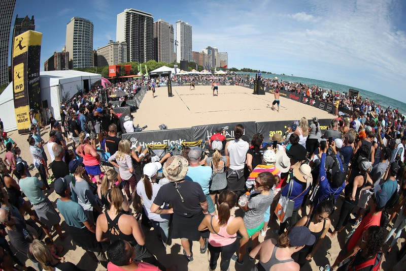 2109 AVPChamps_Saturday_Cr. Mpu Dinani-169.jpg