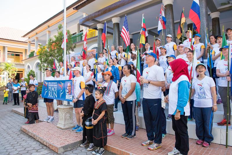 20170121_Peace Run Lombok_165.jpg