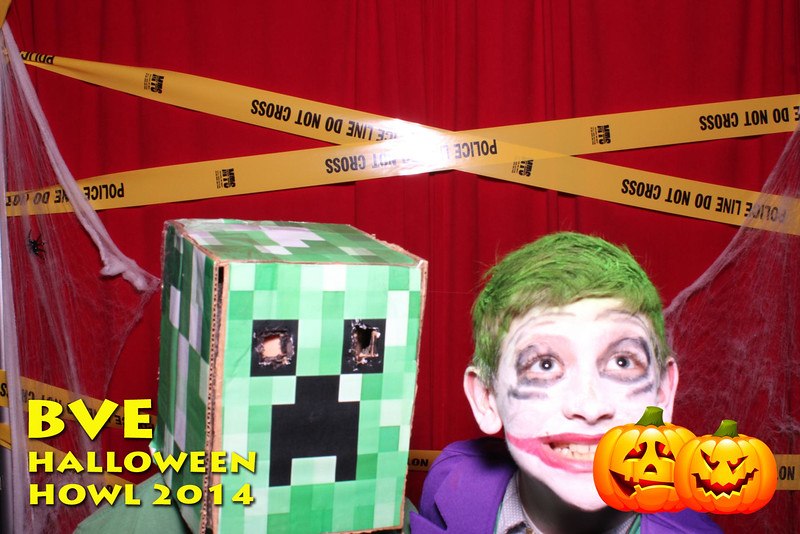 2014-10-24-71628552178482.jpg