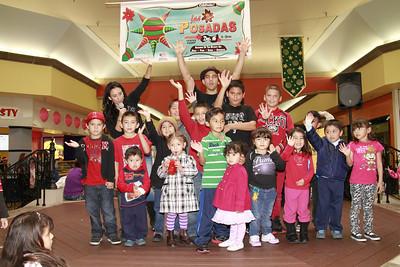 12-16-2012  POSADAS