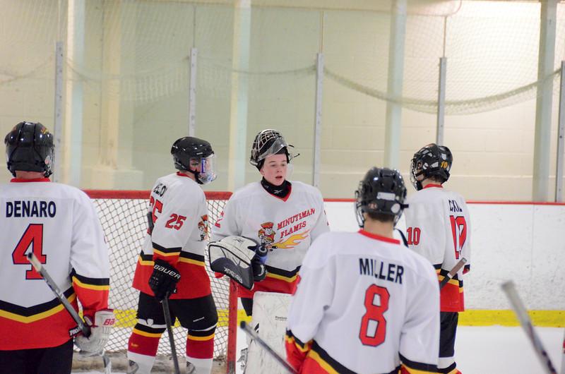 130113 Flames Hockey-299.JPG