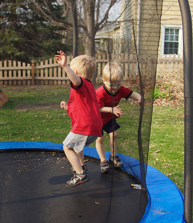 2011-0410_OutsidePlaying