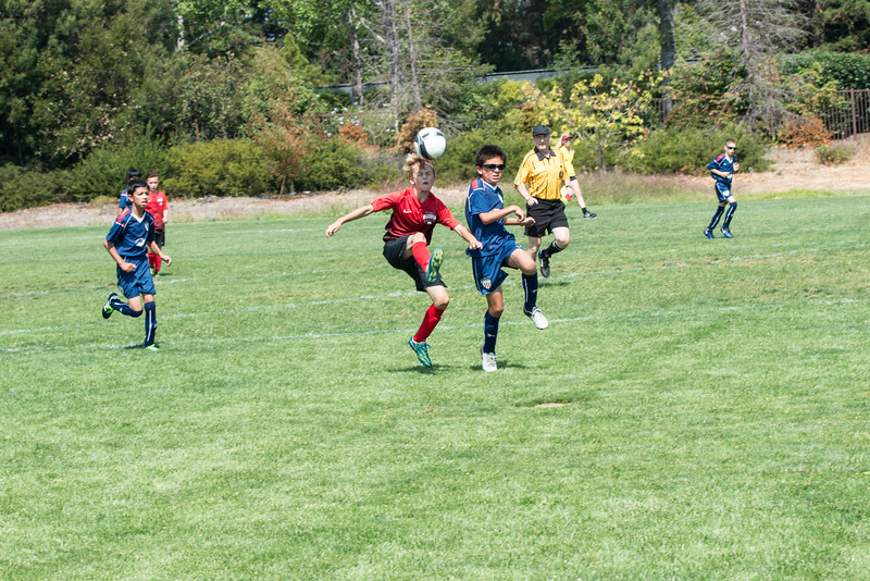 Soccer-23.jpg