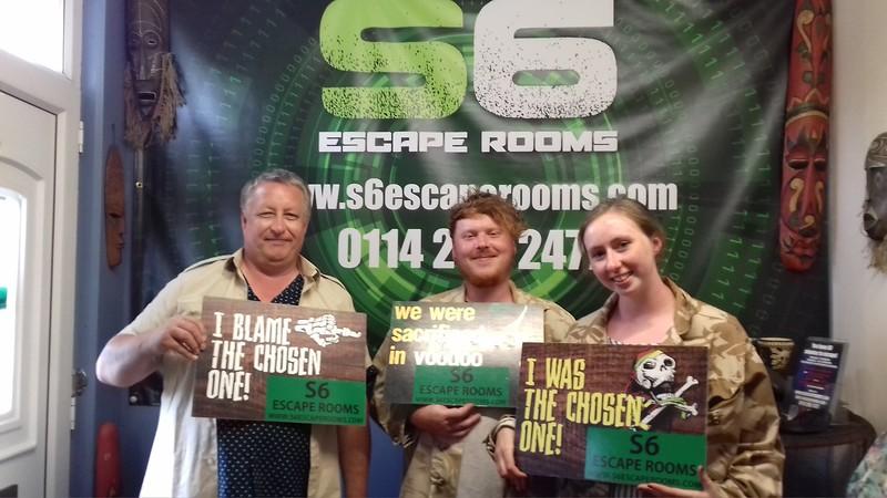 escape room S6 sheffield 07 08 18.jpg