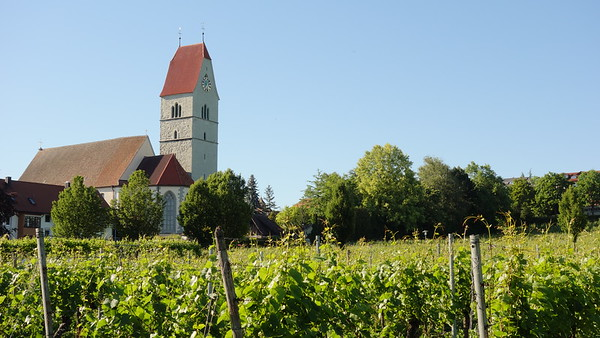 2020.06 Lake Constance