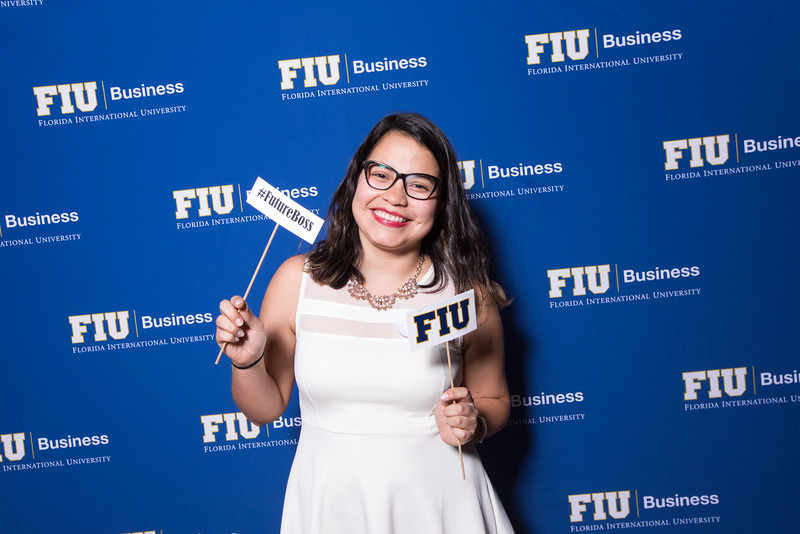11-17-16 FIU Induction Ceremony -120.jpg